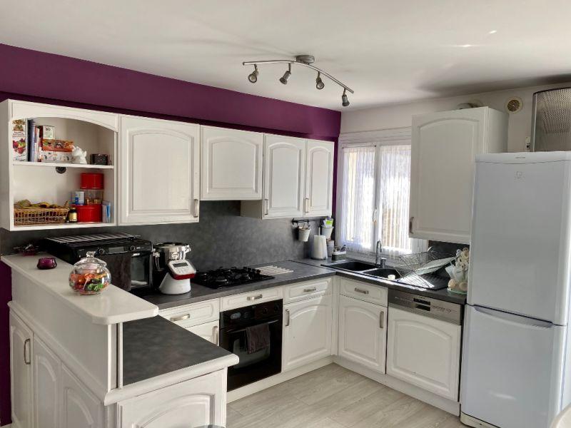 Sale apartment Houilles 399000€ - Picture 3