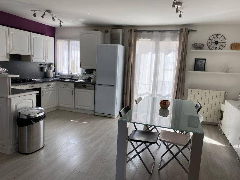 Sale apartment Houilles 399000€ - Picture 4