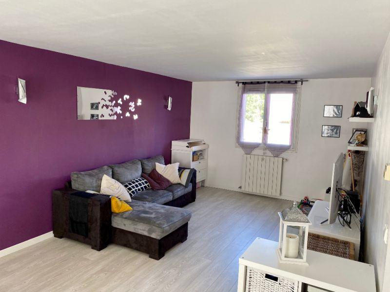Sale apartment Houilles 399000€ - Picture 5