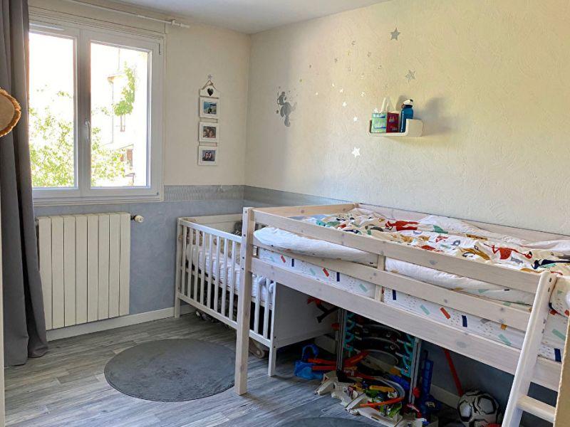 Sale apartment Houilles 399000€ - Picture 7