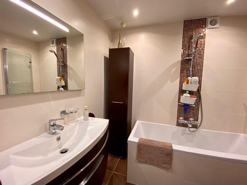Sale apartment Houilles 399000€ - Picture 8
