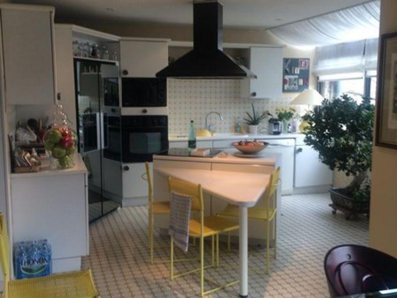Vienne - 8 pièce(s) - 160 m2