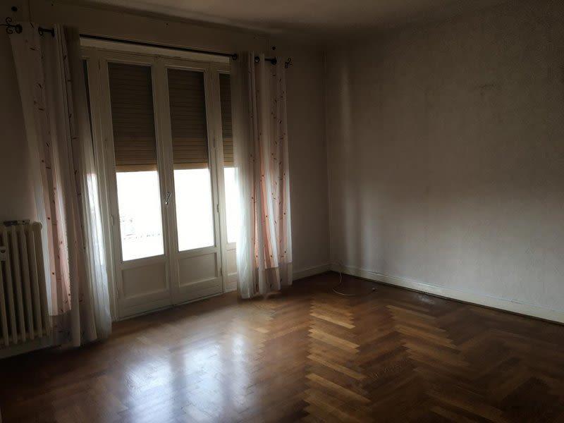Roussillon - 2 pièce(s) - 56 m2