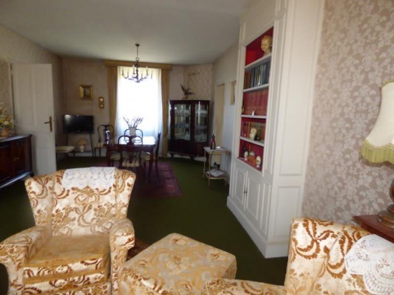 Vente maison / villa Aussillon 185000€ - Photo 3