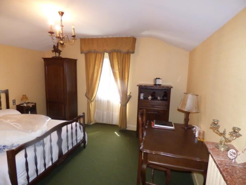 Vente maison / villa Aussillon 185000€ - Photo 4
