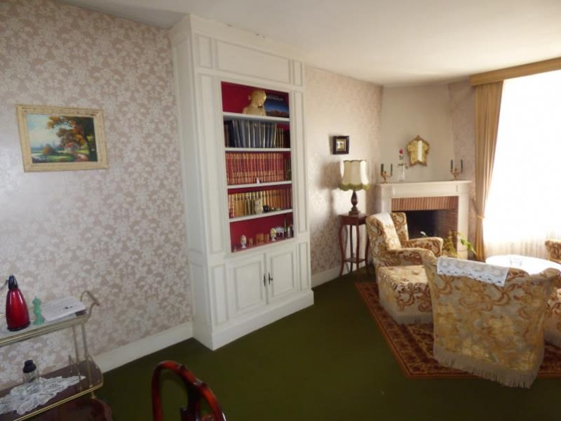 Vente maison / villa Aussillon 185000€ - Photo 5
