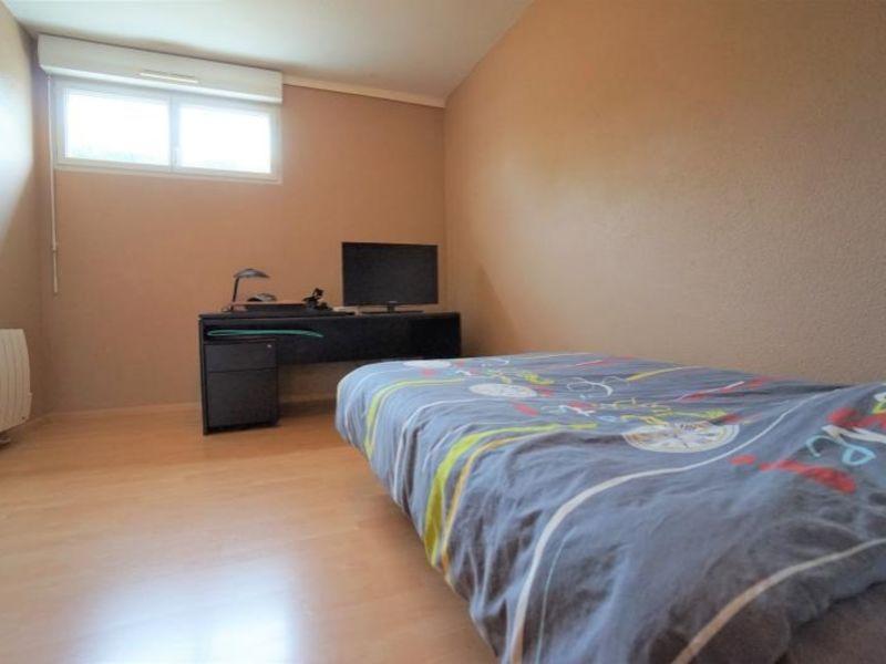 Vente appartement Le mans 77000€ - Photo 5
