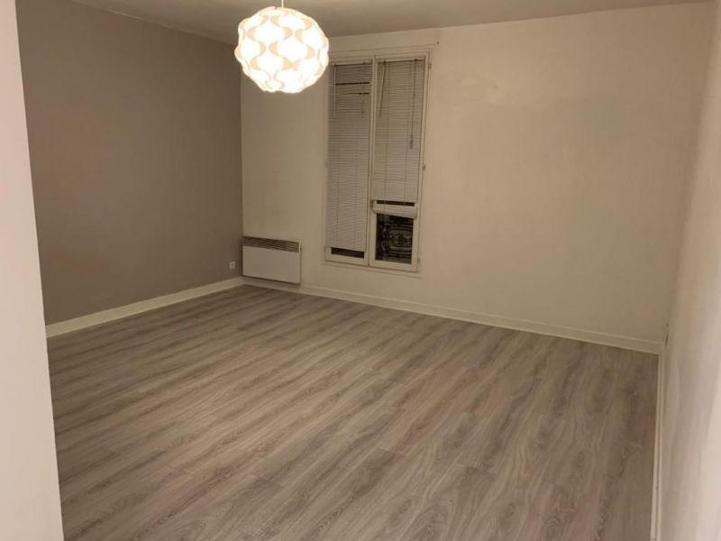Paris - 1 pièce(s) - 34.00 m2