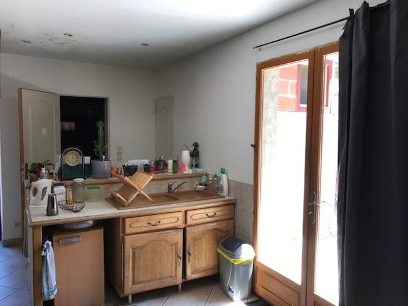 Vente maison / villa Aubigny sur nere 140000€ - Photo 5