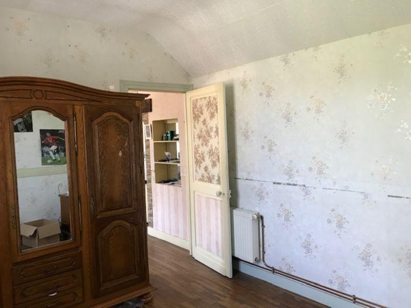 Vente maison / villa Aubigny sur nere 140000€ - Photo 13
