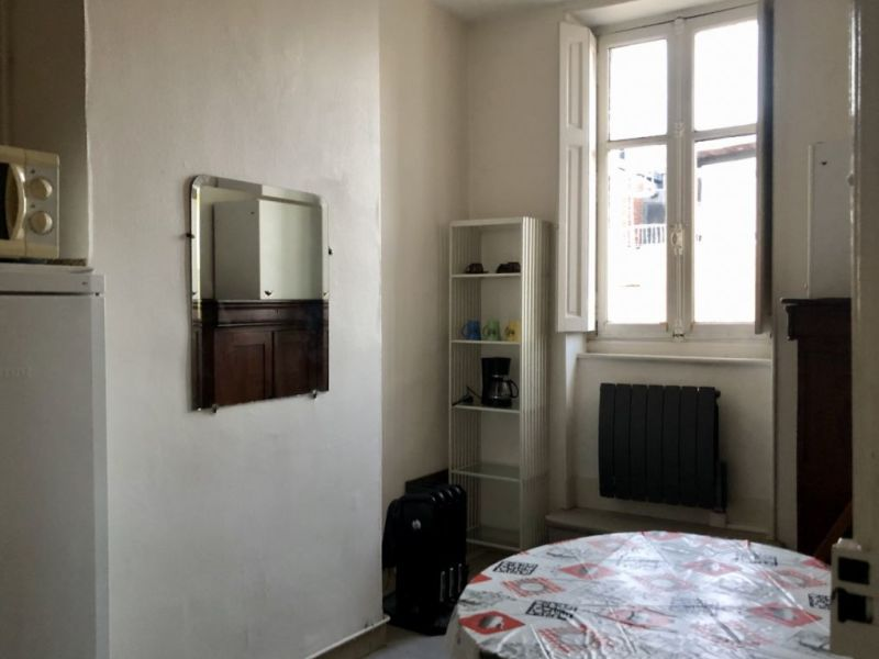 Rental apartment Toulouse 480€ CC - Picture 4