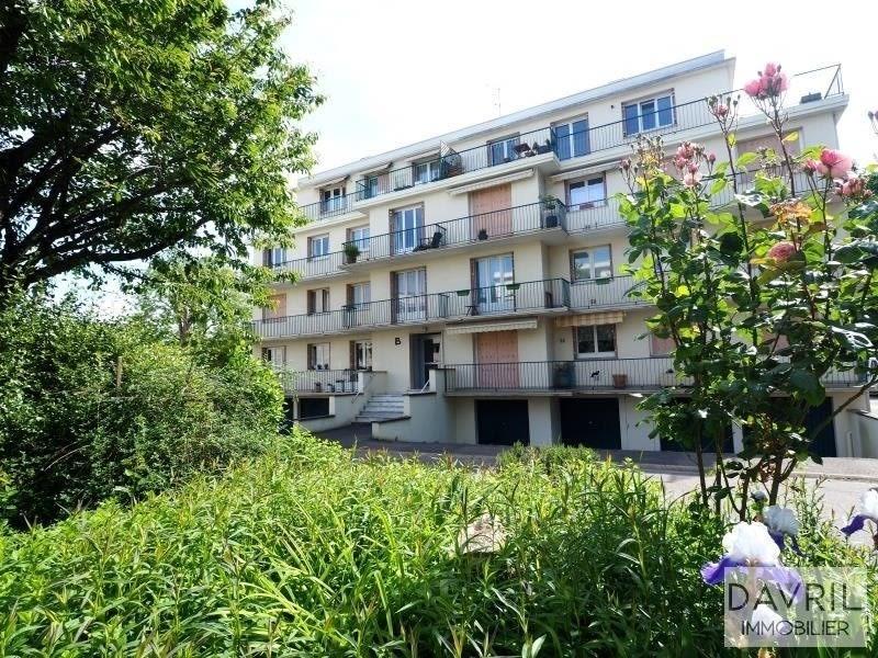 Andresy - 3 pièce(s) - 64 m2 - 2ème étage