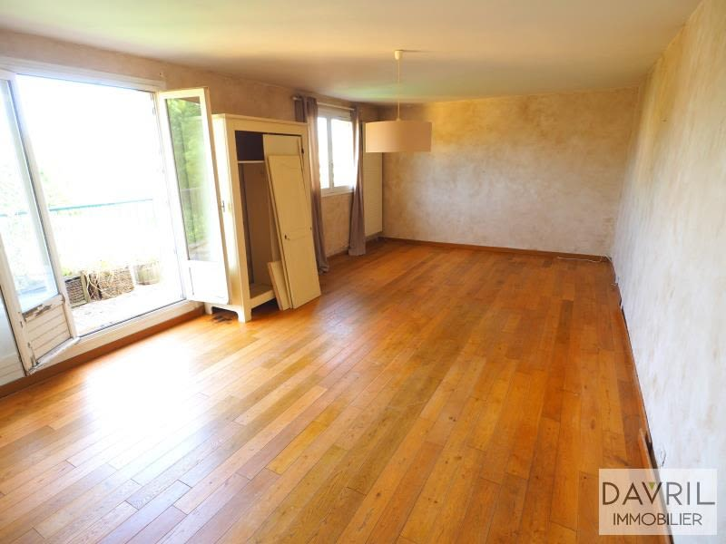 Sale apartment Andresy 289500€ - Picture 7