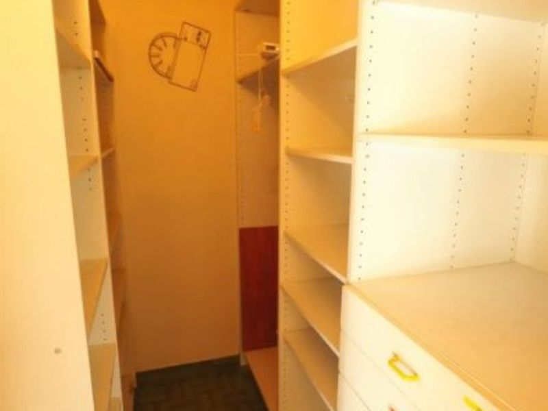 Sale apartment Andresy 289500€ - Picture 9