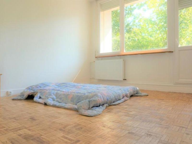 Sale apartment Le mans 89000€ - Picture 3