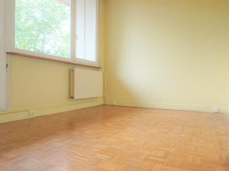 Sale apartment Le mans 89000€ - Picture 4