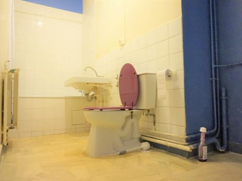 Vente appartement Le mans 89 000€ - Photo 5