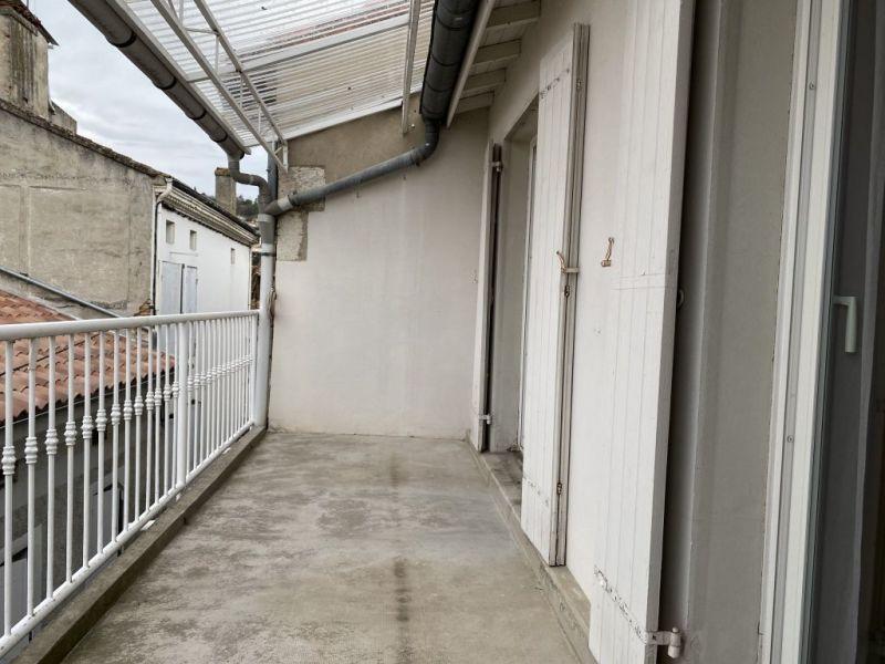 Venta  edificio Agen 255000€ - Fotografía 3