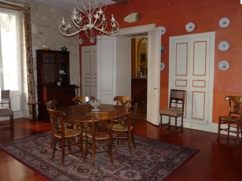 Sale apartment Agen 275 000€ - Picture 3