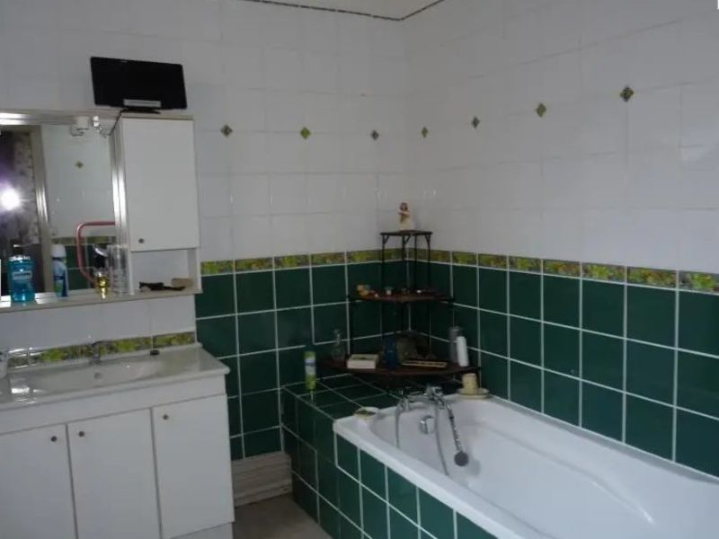 Sale apartment Agen 275 000€ - Picture 4