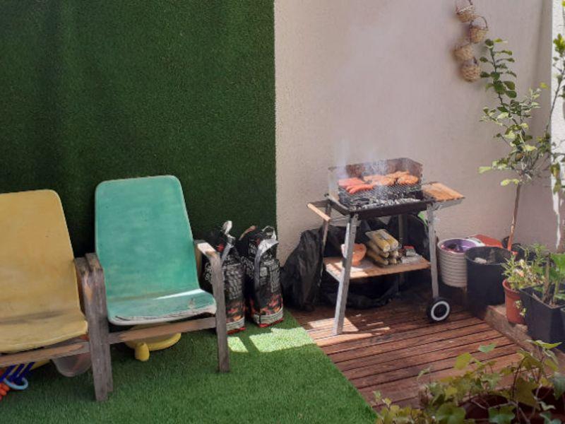 Vente appartement Calas 493500€ - Photo 3