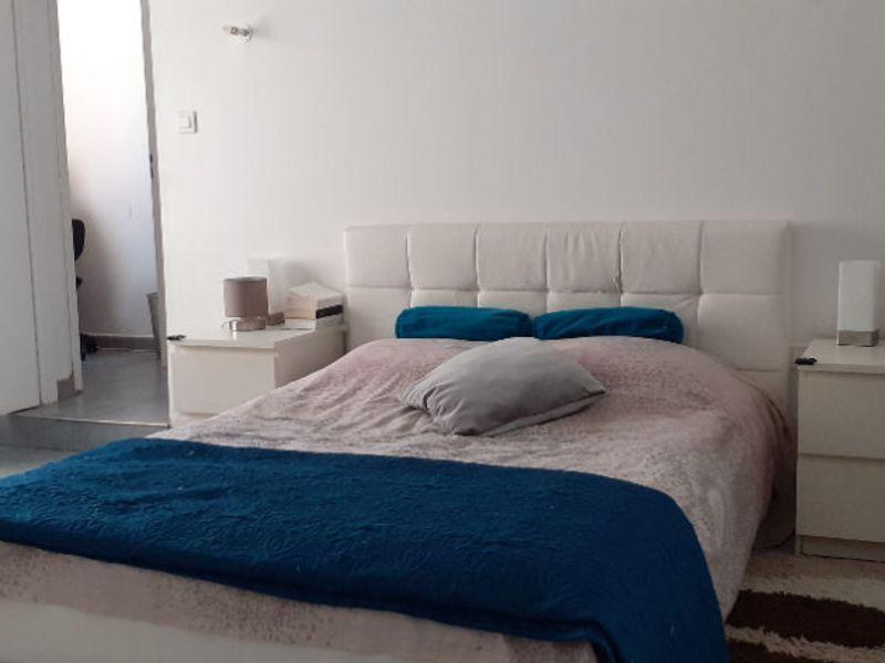 Vente appartement Calas 493500€ - Photo 4