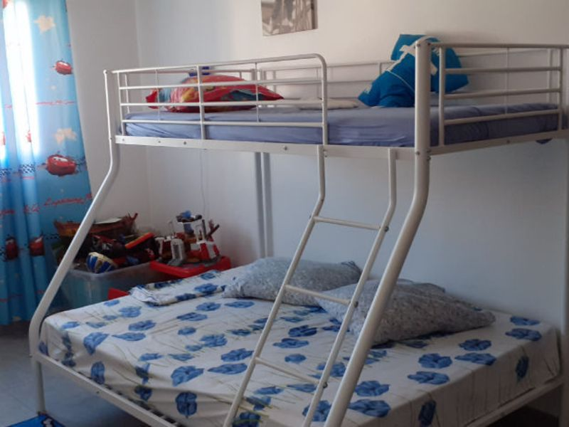 Vente appartement Calas 493500€ - Photo 5