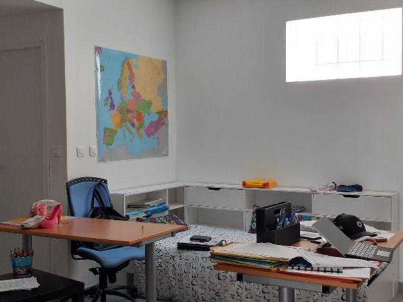 Vente appartement Calas 493500€ - Photo 6