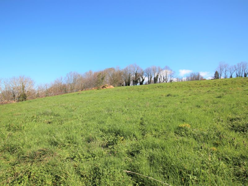 Sale site Saint genix sur guiers 146 000€ - Picture 3