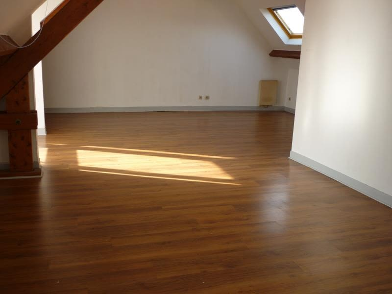Vente appartement St leu la foret 149 800€ - Photo 2