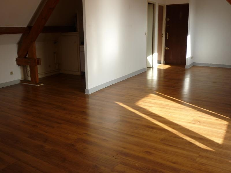 Vente appartement St leu la foret 149 800€ - Photo 3