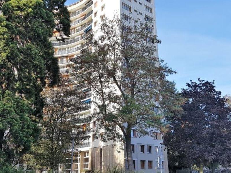 Vente appartement Eaubonne 194000€ - Photo 1