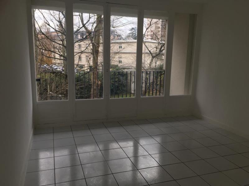 Vente appartement Eaubonne 194000€ - Photo 4