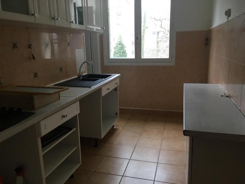 Vente appartement Eaubonne 194000€ - Photo 6