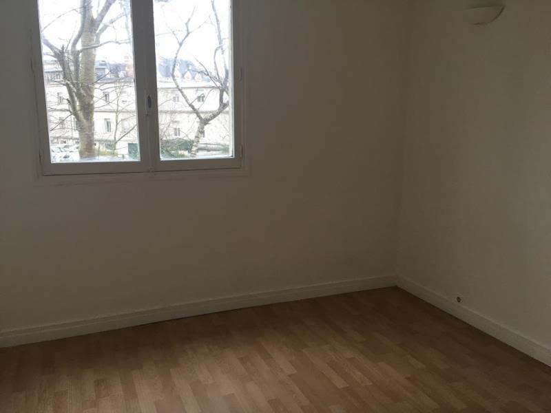Vente appartement Eaubonne 194000€ - Photo 7