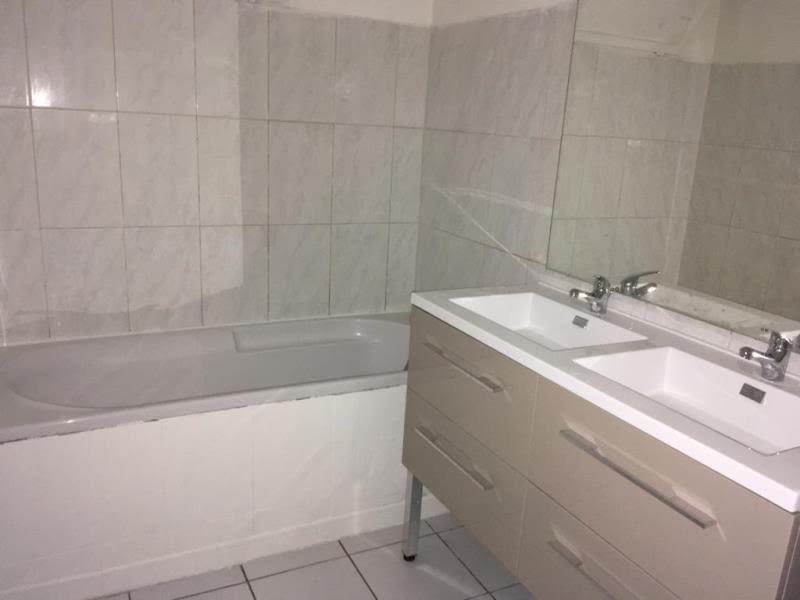 Vente appartement Eaubonne 194000€ - Photo 8