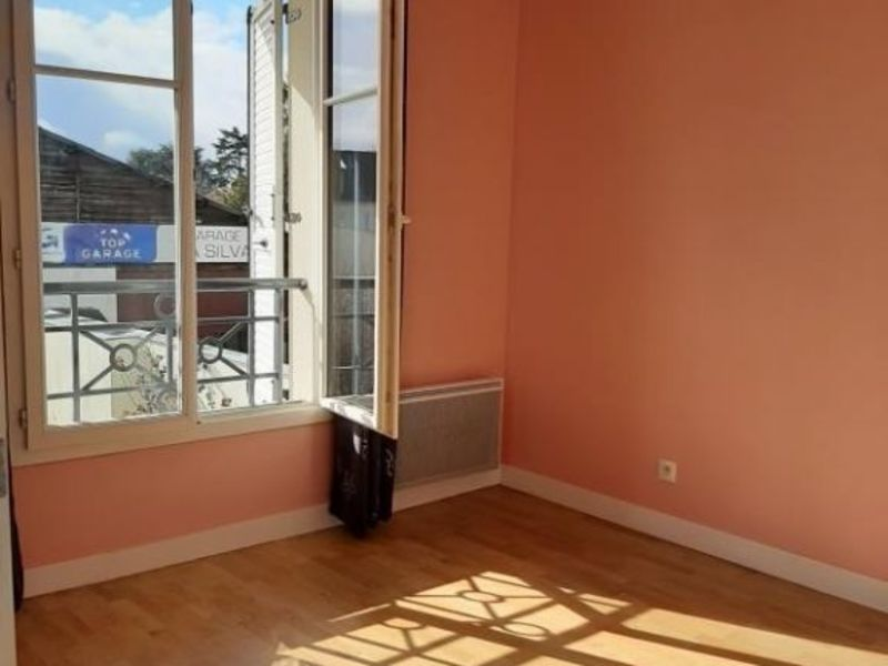 Vente appartement Taverny 294 000€ - Photo 3
