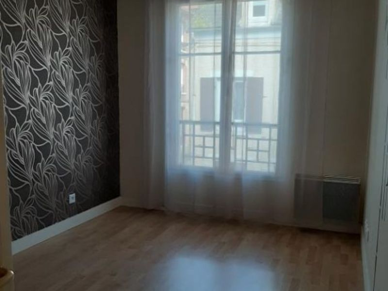 Vente appartement Taverny 294 000€ - Photo 4