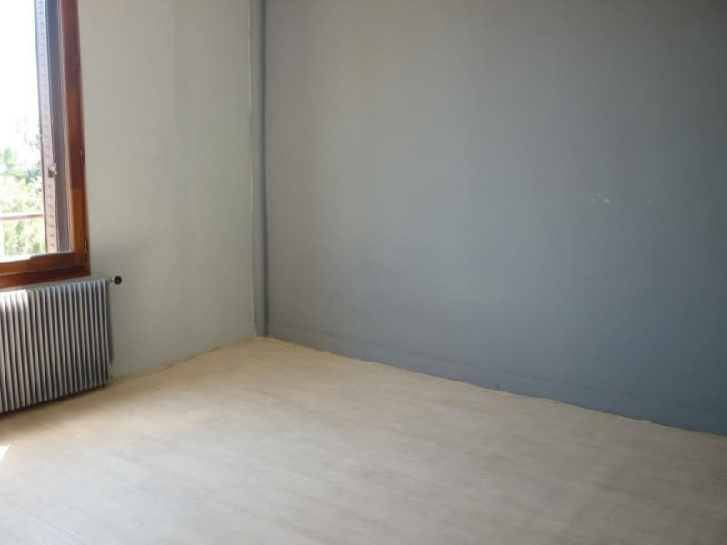 Vente maison / villa St leu la foret 390000€ - Photo 5