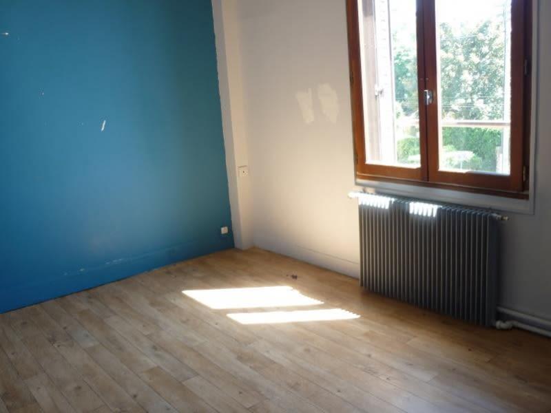 Vente maison / villa St leu la foret 390000€ - Photo 7