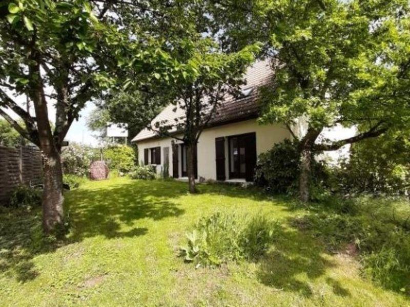 Vente maison / villa St leu la foret 542880€ - Photo 1