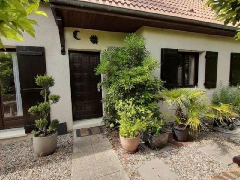 Vente maison / villa St leu la foret 542880€ - Photo 3