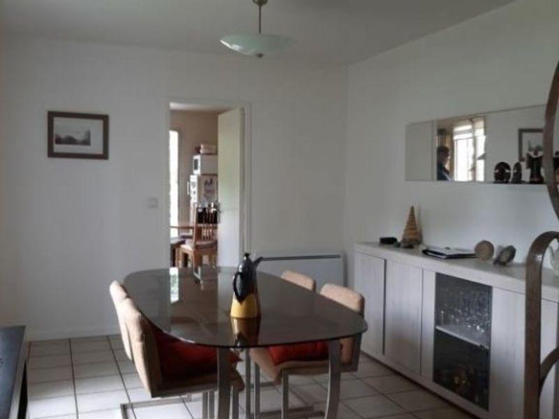 Vente maison / villa St leu la foret 542880€ - Photo 4