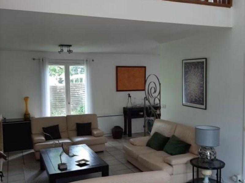 Vente maison / villa St leu la foret 542880€ - Photo 5