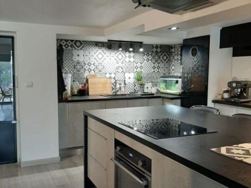Vente maison / villa St leu la foret 435750€ - Photo 2