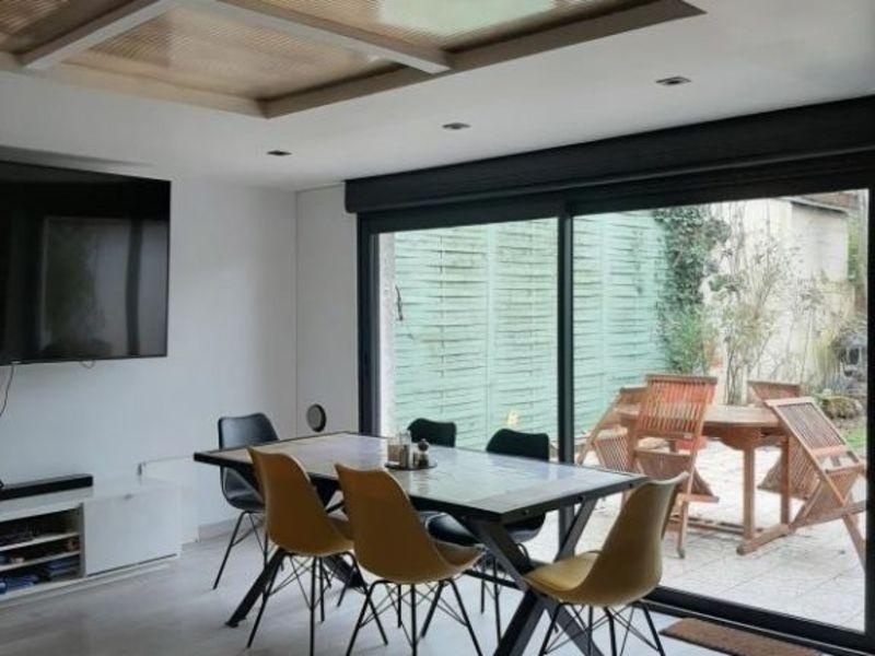 Vente maison / villa St leu la foret 435750€ - Photo 4