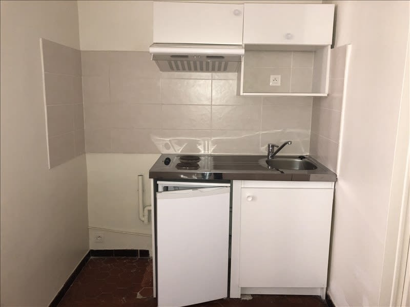 Location appartement Aix en provence 551€ CC - Photo 4