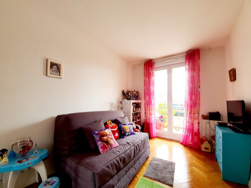 Vente appartement Le raincy 315 000€ - Photo 11