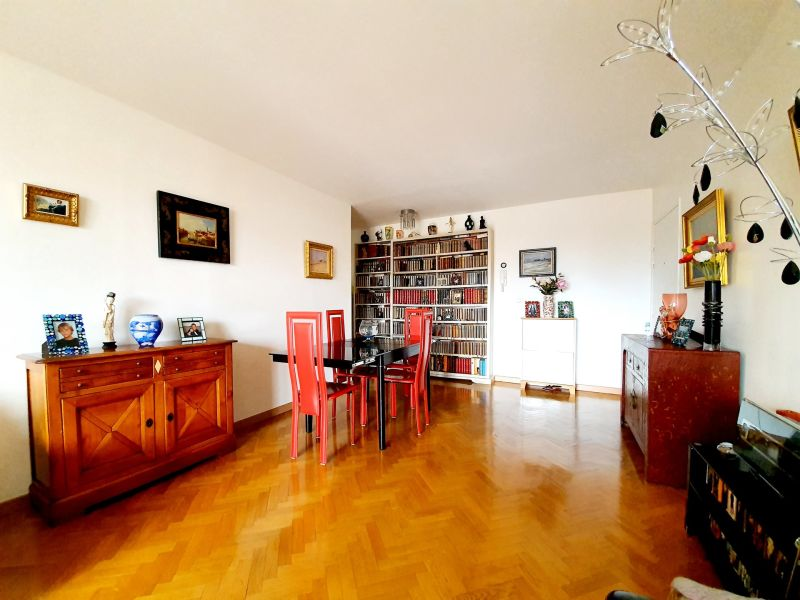 Vente appartement Le raincy 315 000€ - Photo 4