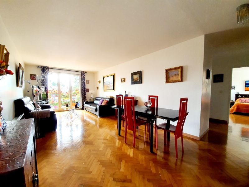 Vente appartement Le raincy 315 000€ - Photo 2